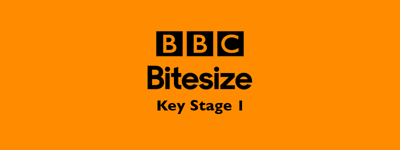 BBC Bitesize KS1 | Stratford St Mary Primary School | Suffolk