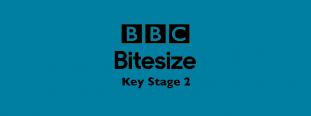 BBC Bitesize KS2 | Stratford St Mary Primary School | Suffolk