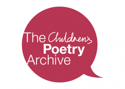 Children's Poetry Archive