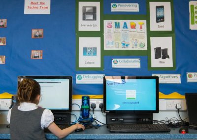 ks2-practical-area-computers