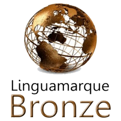 Image result for linguamarque