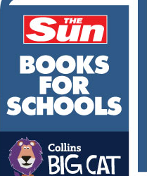 The Sun Free Books For School